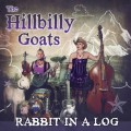 Buy The Hillbillygoats - Down Foggy Mountain Mp3 Download