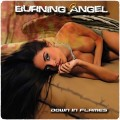Buy Burning Angel - Down In Flames (EP) Mp3 Download