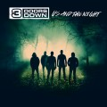 Buy 3 Doors Down - Us And The Night Mp3 Download
