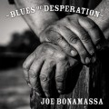Buy Joe Bonamassa - Blues of Desperation Mp3 Download