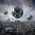 Buy Dream Theater - The Astonishing CD2 Mp3 Download