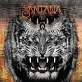 Buy Santana - Santana IV Mp3 Download
