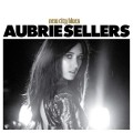 Buy Aubrie Sellers - New City Blues Mp3 Download