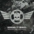 Buy Behind The Wheel - Reinventing The Wheel Mp3 Download