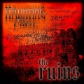 Buy Haunting Eden - The Ruins Mp3 Download