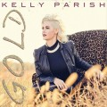 Buy Kelly Parish - Gold Mp3 Download
