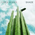 Buy Large Bodies - Shade Mp3 Download