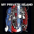 Buy My Private Island - My Private Island Mp3 Download