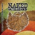 Buy Naked Hazelbeard - Between The Lines Mp3 Download