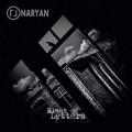 Buy Naryan - Black Letters Mp3 Download