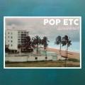Buy Pop Etc - Souvenir Mp3 Download