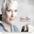 Buy Rebecca Kilgore - Moonshadow Dance Mp3 Download