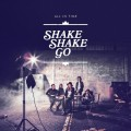 Buy Shake Shake Go - All In Time Mp3 Download