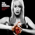 Buy The Headbangers - The Dark Side Of A Love Affair Mp3 Download