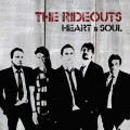 Buy The Rideouts - Heart & Soul Mp3 Download
