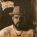 Buy Wayne Garner - Love Drunk Fool Mp3 Download