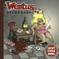 Buy Wentus Blues Band - Lucky Strike Mama Mp3 Download