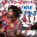 Buy Bruno Maman - Faire L'amour Mp3 Download
