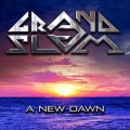 Buy Grand Slam - A New Dawn Mp3 Download