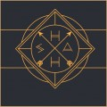 Buy Here Stands A Hero - Hollow Hearts (EP) Mp3 Download