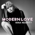 Buy Nina Nesbitt - Modern Love (EP) Mp3 Download