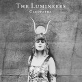 Buy The Lumineers - Cleopatra (Deluxe Edition) Mp3 Download
