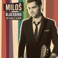 Buy Milos Karadaglic - Blackbird - The Beatles Album Mp3 Download