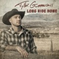 Buy Tyller Gummersall - Long Ride Home Mp3 Download