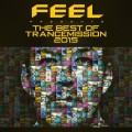 Buy VA - The Best Of Trancemission 2015 (Mixed By Feel) Mp3 Download