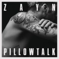 Buy Zayn - Pillowtalk (CDS) Mp3 Download