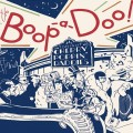 Buy Cherry Poppin' Daddies - The Boop-A-Doo Mp3 Download
