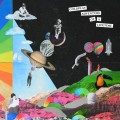 Buy Coldplay - Adventure Of A Lifetime (Matoma Remix) (CDS) Mp3 Download