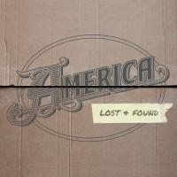 Purchase America - Lost + Found