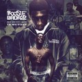 Buy Boosie Badazz - Out My Feelings In My Past Mp3 Download