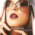 Buy Konstantin Klashtorni - Kool & Klean: Volume VI Mp3 Download