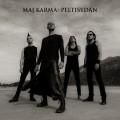 Buy Maj Karma - Peltisydän Mp3 Download