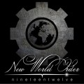 Buy Nineteentwelve - New World Order CD2 Mp3 Download