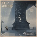 Buy The Satellites - Homeless Mp3 Download