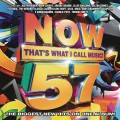 Buy VA - Now That's What I Call Music! 57 (US) Mp3 Download