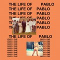 Buy Kanye West - The Life Of Pablo Mp3 Download