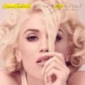 Buy Gwen Stefani - This Is What The Truth Feels Like (Deluxe Edition) Mp3 Download