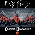 Buy Pink Floyd - Classic Diamonds Mp3 Download
