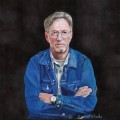 Buy Eric Clapton - I Still Do Mp3 Download