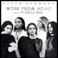 Buy Fifth Harmony - Work From Home (CDS) Mp3 Download