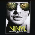 Purchase VA - Vinyl: Music From The Hbo Original Series, Volume 1 Mp3 Download