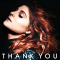 Buy Meghan Trainor - Thank You (Deluxe Edition) Mp3 Download