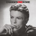 Buy David Bowie - Changesonebowie (Remastered) Mp3 Download