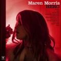 Buy Maren Morris - Hero Mp3 Download