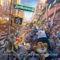 Purchase VA - Zootropolis Mp3 Download
