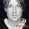Buy Keith Urban - Ripcord Mp3 Download